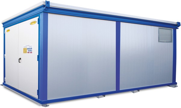 Container multiuso